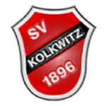 boxing-security-partner-sponsoring-partner-kolkwitz